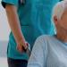Soluciones de atención sanitaria y asistencia de Mobotix