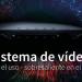 Sistema de vídeo S74 de Mobotix