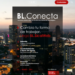 BL.Conecta, la revista digital de Berger-Levrault sobre tendencias en innovación para la administración