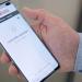 Desarrollan una botonera virtual accesible que permite activar el ascensor desde el móvil
