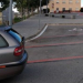 Castellbisbal, en Barcelona, amplía a 67 el total de plazas de parking naranja monitorizadas