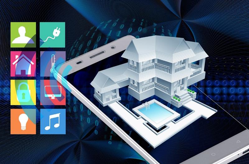 Smart City es mucho más que ciudad inteligente