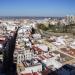 La ciudad de Huelva avanza hacia el modelo de smart city con la ayuda de la RECI