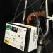 Comienza el piloto de nanosensores móviles para medir la calidad del aire en Sant Cugat del Vallès
