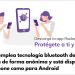 La Comunidad Valenciana se adhiere a la app RadarCOVID para el rastreo de contactos
