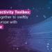 Conjunto de herramientas de conectividad de la UE para impulsar el despliegue de redes de fibra y 5G