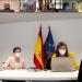 El Consejo Rector de la Red Innpulso traza las líneas de trabajo de 2021