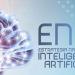 Consulta para identificar propuestas de digitalización de la economía mediante inteligencia artificial