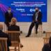 Convenio para poner en marcha 60 oficinas Acelera Pyme que fomenten la digitalización de las empresas