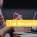 Encuentro online sobre innovación pública para la transformación de la administración