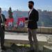 Granada contará con 73 nuevos puntos wifi de acceso gratuito en espacios públicos