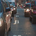 Una investigación de la UOC estudia el uso de la IA para reducir los accidentes de tráfico en las ciudades