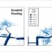 Investigadores japoneses utilizan un superordenador y la IA para predecir inundaciones por tsunami