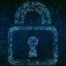 La Junta de Castilla y León lanza una licitación de CPI en materia de ciberseguridad