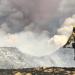 Las soluciones de Kunak permiten monitorizar la calidad del aire y la alerta temprana de incendios