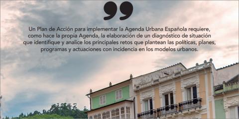 Logroño y Alfaro avanzan en la implantación de la Agenda Urbana Española