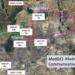 MadQCI, la nueva red de comunicación cuántica de Madrid, despliega su primera fase