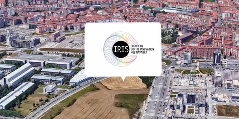 Más de 30 entidades constituyen el Consorcio del Polo de Innovación Digital de Navarra