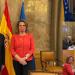 El Miteco y la FEMP promueven la gestión local de los fondos del Plan de Recuperación de la UE