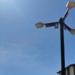 El municipio granadino de Monachil instala un sistema de iluminación inteligente y sostenible