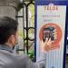 El municipio de Telde moderniza su información turística con señalética interactiva