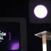 Nace la plataforma 'Andalucía Conectada' para favorecer la digitalización de la economía