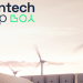 La sexta edición de Cleantech Camp busca ideas para acelerar la transición energética en Europa