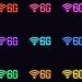 El proyecto europeo Daemon investiga mejoras en la inteligencia de red de la tecnología 6G