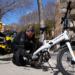 Littium regalará la asistencia RACC Bici con responsabilidad civil por la compra de sus bicicletas eléctricas