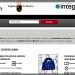 La Región de Murcia oferta cursos online sobre ciberseguridad para sus empleados públicos