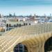 Segittur y el Ayuntamiento de Sevilla colaboran en la conversión del destino en DTI
