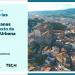 La segunda edición de TECH Cities abordará el papel de las ciudades metropolitanas en la Agenda Urbana