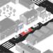 Solución para controlar y gestionar el uso de las plazas de parking para personas con movilidad reducida