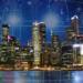 Las soluciones multioperador sin gobierno garantizan la calidad de la señal para la conectividad IoT