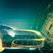La UNE publica un informe sobre normalización en ciberseguridad para la movilidad inteligente