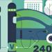 Nuevo etiquetado para vehículos eléctricos y puntos de recarga en la Unión Europea