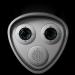 Changing Video Surveillance de Mobotix