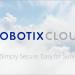 Mobotix Cloud