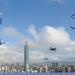 Webinar sobre la normativa de la UE que integrará los drones en el espacio aéreo de forma segura