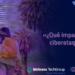 Wellness TechGroup organiza un webinar sobre ciberseguridad en Destinos Turísticos Inteligentes