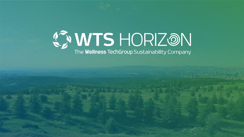 WTS Horizon