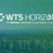 La iniciativa empresarial WTS Horizon de Wellness TechGroup impulsará el desarrollo sostenible