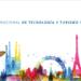 Llamamiento de comunicaciones del IV Congreso de Tecnología y Turismo para la Diversidad