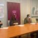 Acuerdo para convertir el municipio gaditano de Chiclana de la Frontera en una smart city