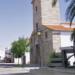 Acuerdo de colaboración entre el Clúster Smart City y el municipio cordobés de Añora