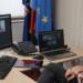 Acuerdo para promover acciones de smart city en el municipio asturiano de Llanera