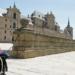 La Asociación Internacional de Profesionales de Accesibilidad lanza su división en España