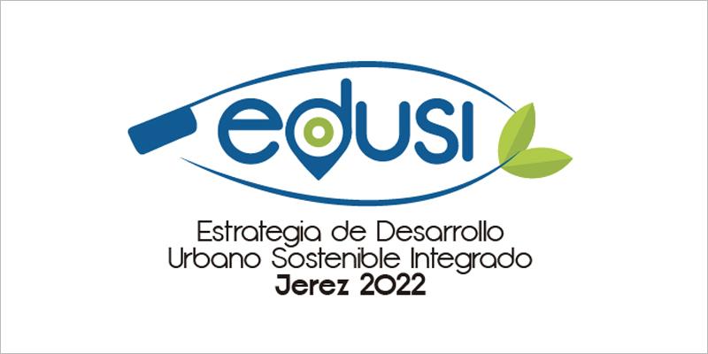 El Ayuntamiento de Jerez de la Frontera destinará más de 10 millones a iniciativas EDUSI en 2021