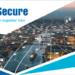 Tarjetas SIM M2M/IoT de Alai Secure