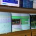 Chile acoge un piloto de cámaras de gestión de tráfico con tecnología 5G e inteligencia artificial